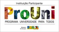 logo_prouni