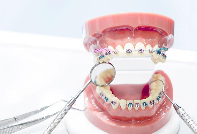 Minirresidência em Ortodontia Biocriativa