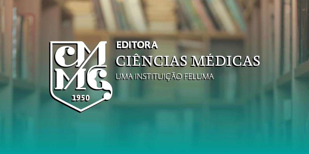 Editora Ciências Médicas